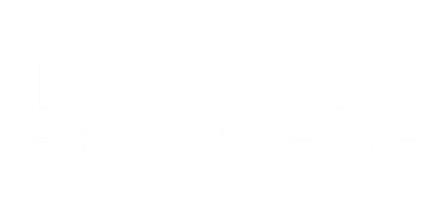 Logo hatha yoga angouleme