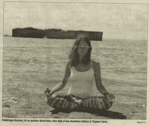 festival yoga om shanti presse img - 1