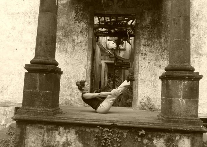 bienfaits du yoga angouleme - 5