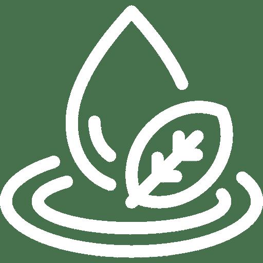 bienfaits hatha yoga Charente