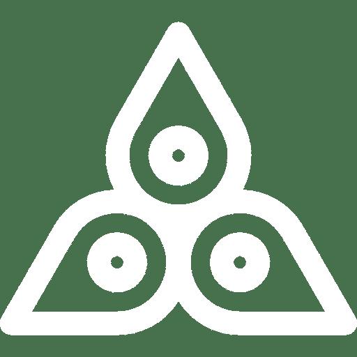 bienfaits yin yoga Charente