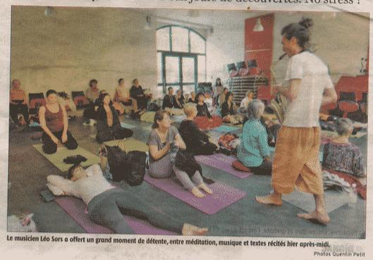 festival yoga om shanti presse img - 2