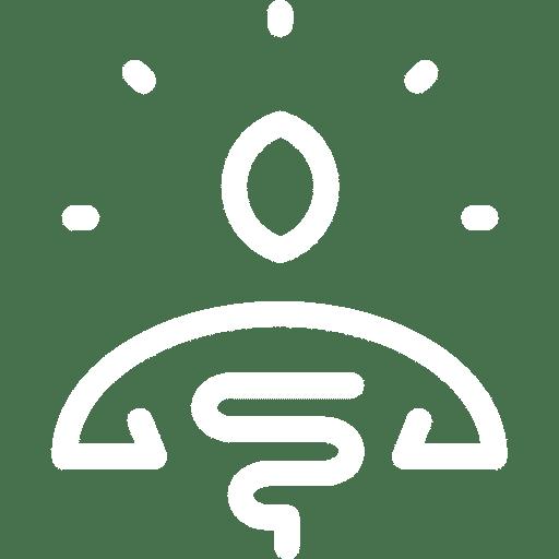 yin yoga Angouleme