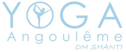 yoga angouleme